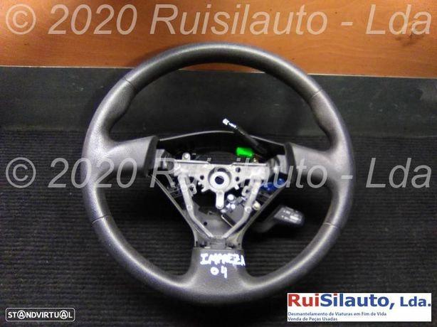 Volante Subaru Impreza (gd) 2.5 I Wrx Awd (gdg) [2000_2007]