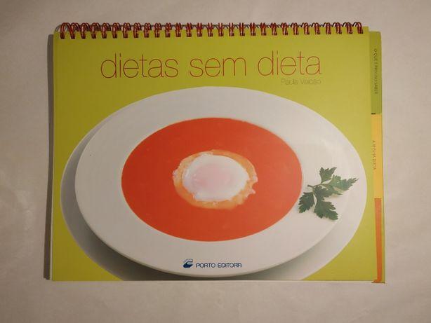 Livro nutrição e controle de peso