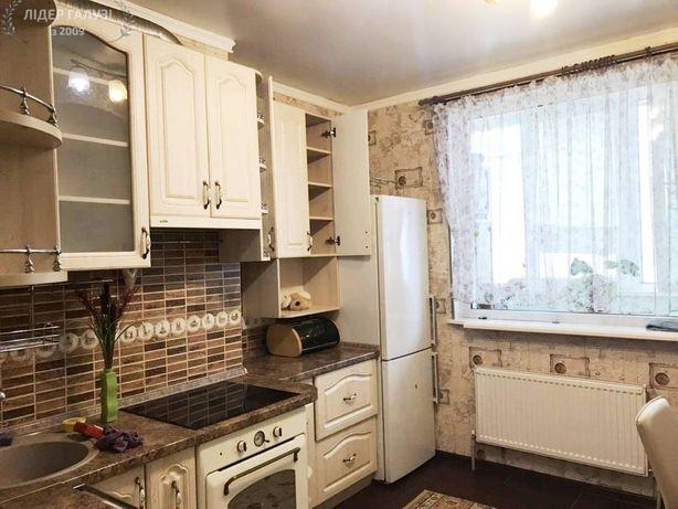 Продам 3-комн. квартиру 70 кв.м. на Таирова. Евроремонт.
