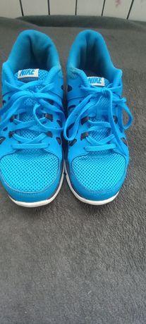 Buty sportowe Nike 40 wkładka 25 cm