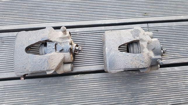 Zacisk hamulcowy FS III 3 Golf Audi a3 Octavia Leon