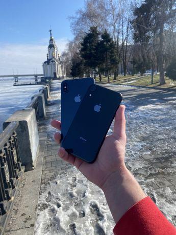 Apple Iphone x 10 64/256 gb neverlock айфон магазин рассрочка