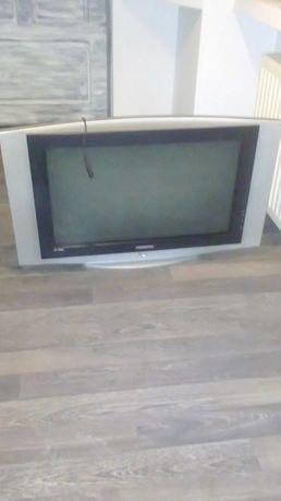 Oddam telewizor uszkodzony