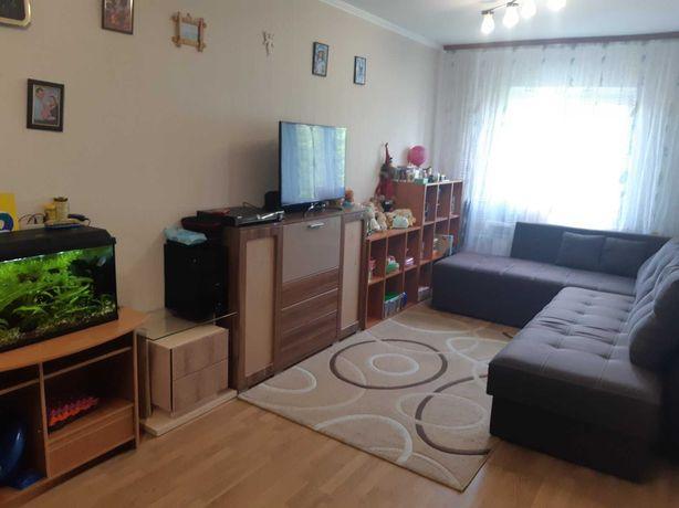 Продам 3-х квартиру рядом с лесным парком и озерами, ул.Вербицкого,36А
