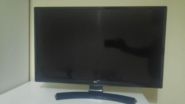 Smart Tv LG - 100% OK