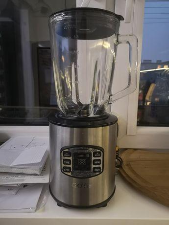Blender kielichowy Gotie GBL-800 stan idealny