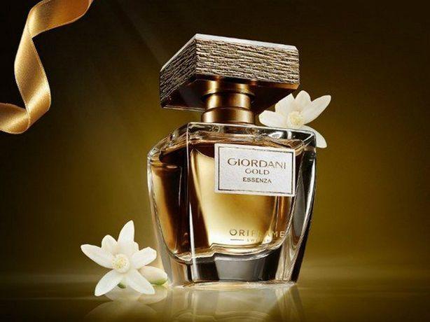 Perfumy Giordani Gold Essenza