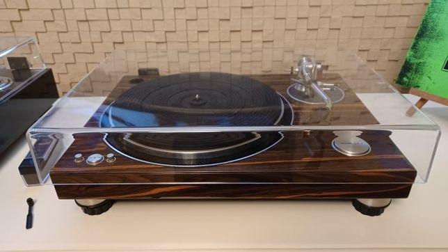 Gramofon Micro Seiki DD-7 (DD-40)