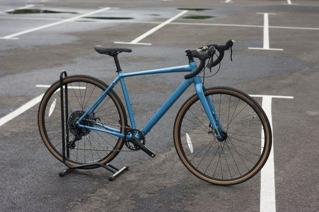 """Велосипед 28"""" Cannondale TOPSTONE 4 2021 ALP рама - S, M, L"""