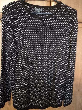 Sweterek greenpoint rozm 40 XL/XXL