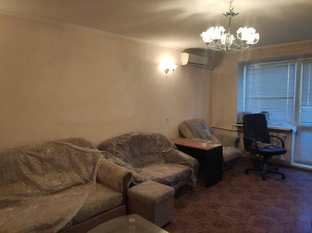 Продажа 2 комнатной квартиры в Калининском районе.