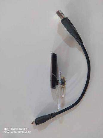 Auricular Nokia de Orelha