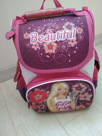 Рюкзак для школярки