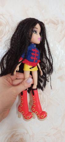 Кукла Bratz Джеди