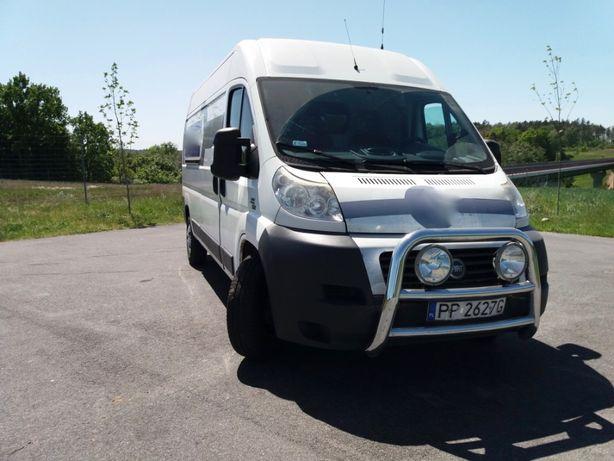 Transport Przeprowadzki Usługi Transportowe Solidnie Tanio Szybko !