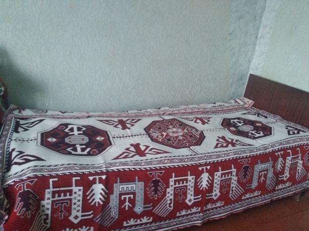 Продам срочно недорого кровать