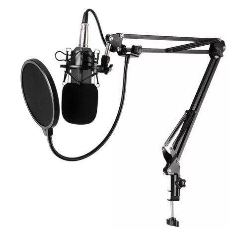 Стойка пантограф NB-35 для микрофона, держатель для микрофона