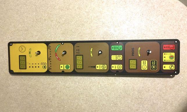 Плата управления PE1055B (KPE1055B) для печей Unox 3-й серии.