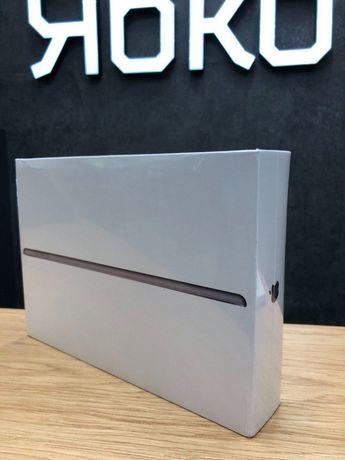 iPad 10.2 2020 8-Gen 32/128 Space Gray в ЯБКО Кредит 0%