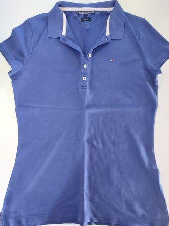 Koszulka Tommy Hilfinger roz M