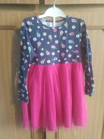 Продам платья новое