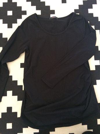 Bluzka ciazowa M 38 bluzeczka