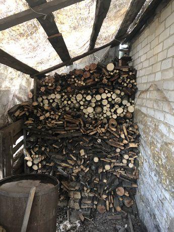 Продам с фруктовых деревьев дрова (на шашлык)
