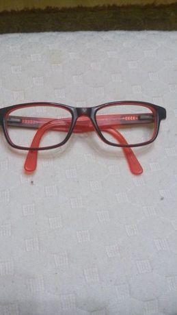 Oprawki do okularów 70zł
