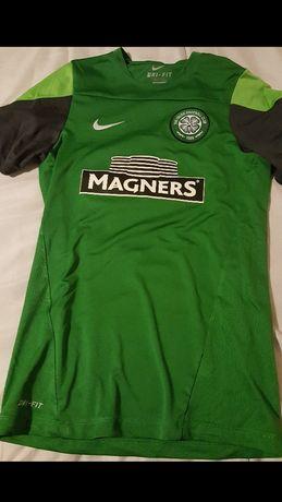 Camisola Celtic Glasgow