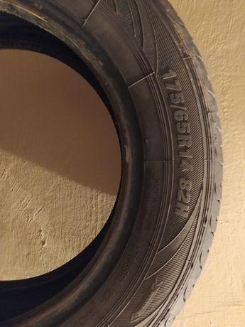 Комплект летней резины шины Premiorri 175/65/R14