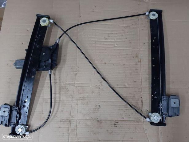 Kit Reparação elevador vidros Mitsubishi Colt CZC Cabrio    NOVO