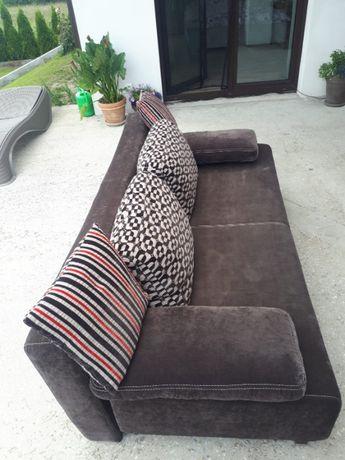 łóżko * kanapa * wypoczynek * kanapa rozkładana *