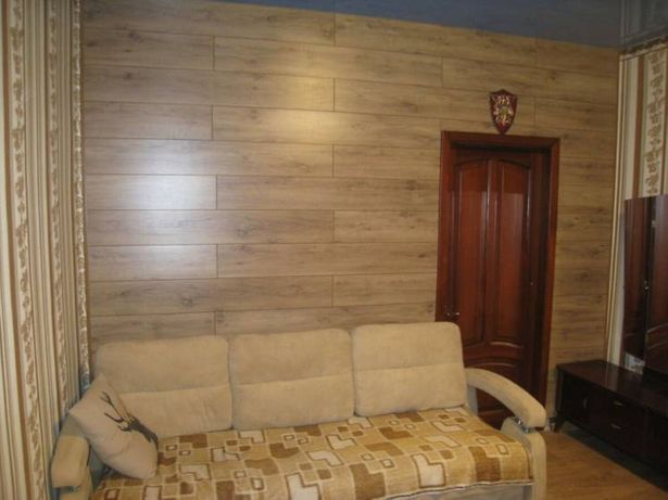Одесса сдам большую 3 комнатную квартиру 65 кв м Адмиральском пр