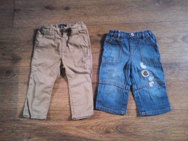 штаны джинсы кофта шапка шорты
