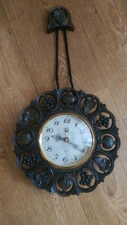 Часы настенные/часы