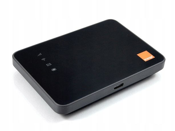 Router Orange Alcatel OneTouch Airbox 2