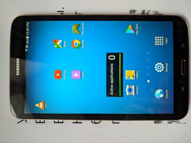 "Планшет Samsung Galaxy Tab 3 SM-T310 8"" 16Gb"