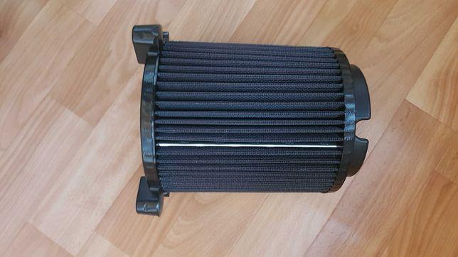 Воздушный фильтр нулевого сопротивленияK&N E-2014(1F0129620,3C0129620)