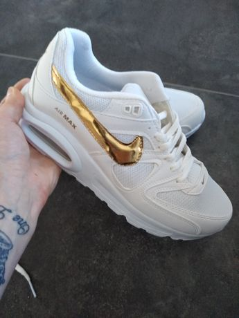 Nike Air max buty damskie