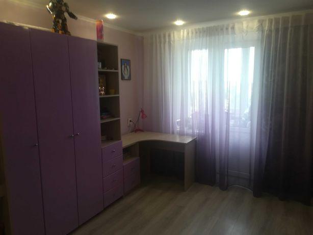 Продажа 2-ох кімнатної квартири