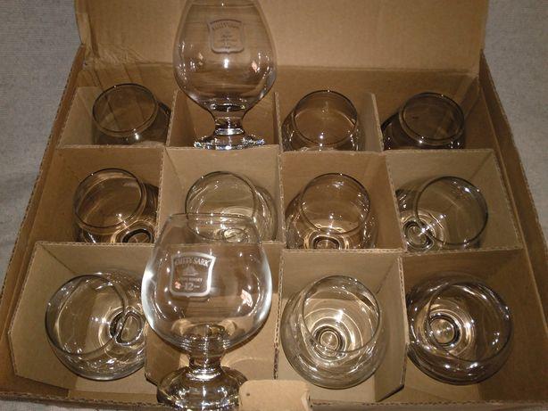 Calices copos whisky Cutty Sark 12 anos
