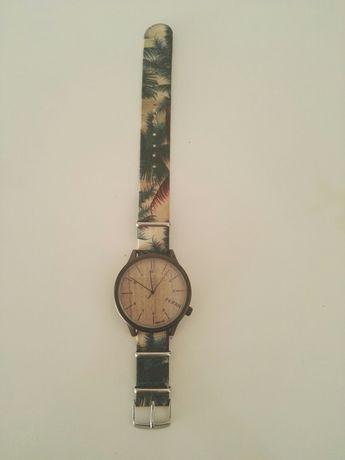 Zegarek męski jak nowy