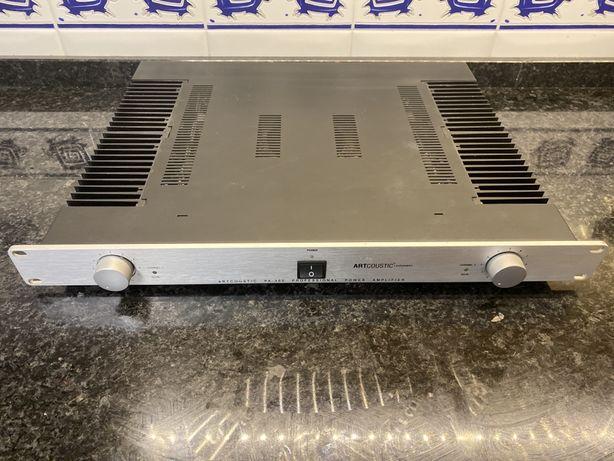 Amplificador Artcoustic