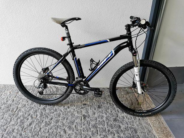 Bicicleta BH Peak 6.8