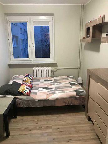 Pokój w mieszkaniu na Ursynowie, 950 zł.