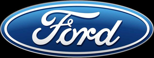 Русификация Ford USA Focus, Fusion, Escape, Edge, Lincoln