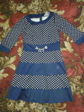 Продам 2 плаття