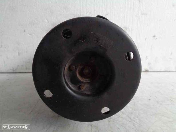 NC7261K00  Compressor A/C MAZDA MX-5 II (NB) 1.6 16V