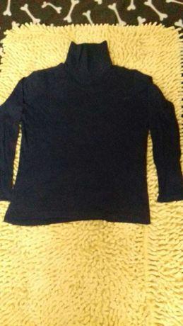 Vendo sweatshirt