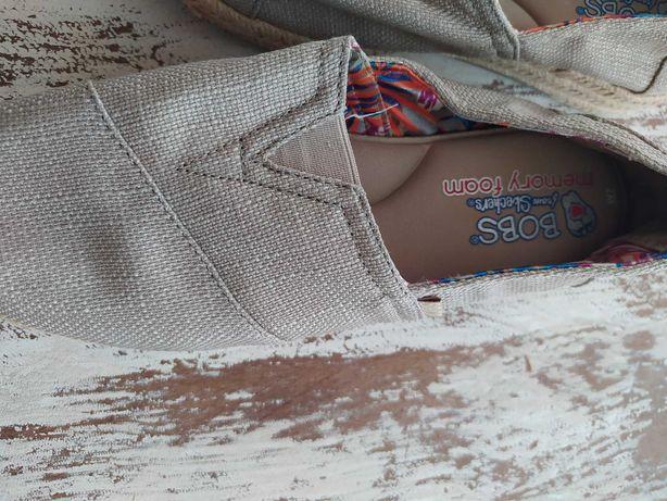 Sapatos MemoryFoam Skechers